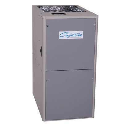 Air Conditioners & Furnaces