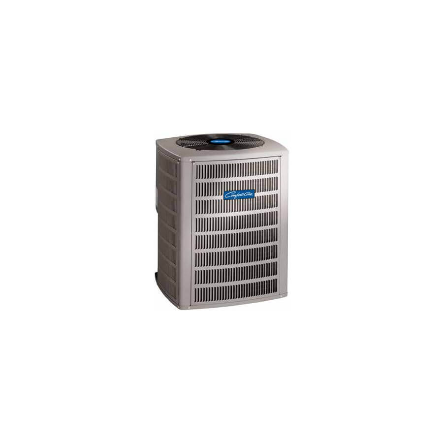 RSG1624S1M 2TON 16SEER 2-STAGE CONDENSING UNIT 208