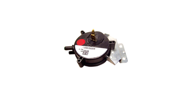 632444 TAPPAN PRESSURE SWITCH FOR 90 PLUS FURNACES