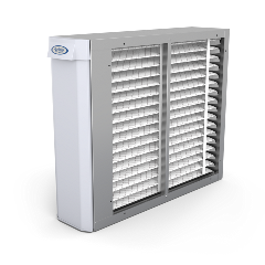 1210 APRILAIRE MEDIA AIR CLEANER 20x25 (NOMINAL) M