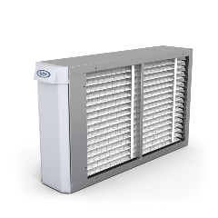 1410 APRILAIRE MEDIA AIR CLEANER 16x25 (NOMINAL) M
