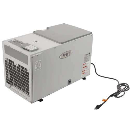 1830 APRILAIRE DEHUMIDIFIER 70 PINTS/DAY