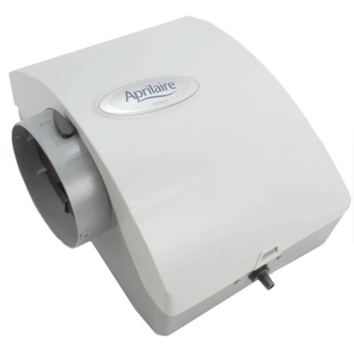 400 APRILAIRE BYPASS AUTOMATIC HUMIDIFIER WATER SA