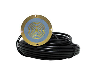 090 TEKMAR SNOW / ICE SENSOR 65feet (20m) WIRE
