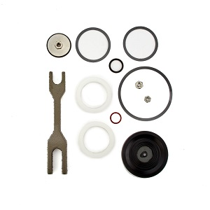 0881241 WATTS 46BFP-RK RUBBER PARTS KIT