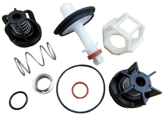 0887302 WATTS 3/4INCH COMPLETE REPAIR KIT 009QTM2