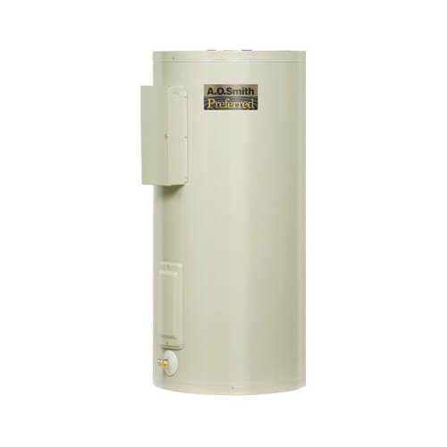 DEL-6S AO SMITH 1.5KW 120V 1-PHASE COMMERCIAL ELEC
