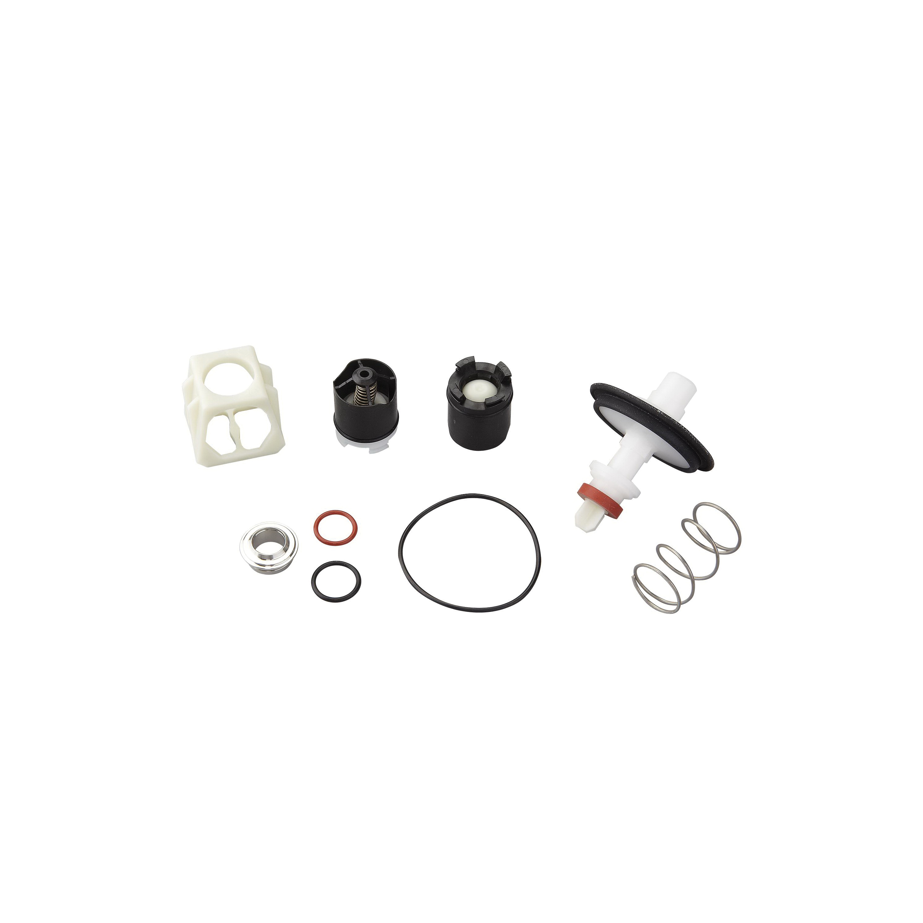 "0887298 WATTS RK-009T 1/4-1/2"" TOTAL REPAIR KIT"