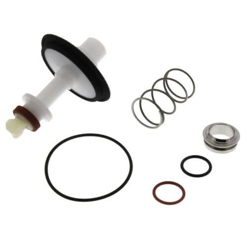 "0888527 WATTS TOTAL REPAIR KIT RK009M3-T 3/4"" 009"