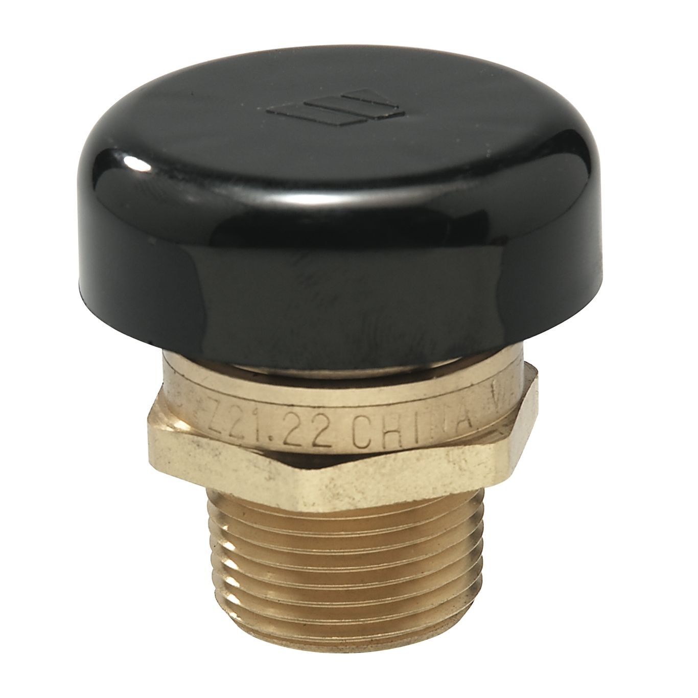 1/2inch LFN36 WATTS VACUUM RELIEF VALVE LEAD FREE
