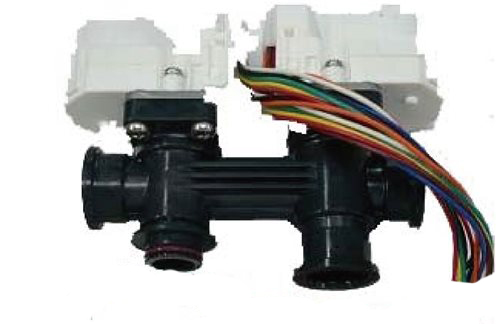 *319143-086 AO SMITH TANKLESS WATER CONTROL VALVE