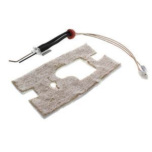 100110795 AO SMITH HOT SURFACE IGNITOR KIT FOR GPH