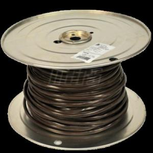 84207 MARS 18/8 THERMOSTAT WIRE 250 FOOT ROLL - 18