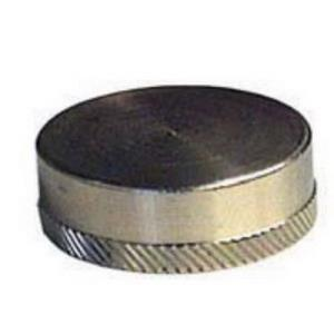 WALRICH HOSE CAP KIT (ENCON)