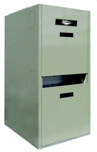VHF-ABP SPIRIT HIGHBOY 90/72/60MBH OIL FURNACE WIT
