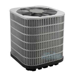 RSG1348S1E COMFORT AIRE 4TON 13SEER R410A CONDENSI
