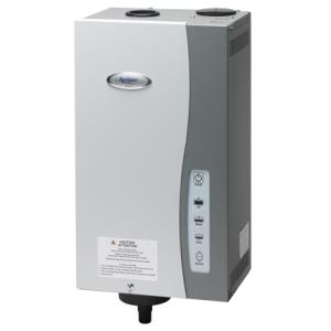 800 APRILAIRE STEAM HUMIDIFIER WITH DIGITAL AUTOMA