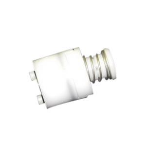 61313-C ELKAY WATER COOLER REGULATOR FOR PUSH BUTT