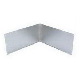 MSG2424000 FIAT WALL GUARDS FOR MOP SERVICE BASIN