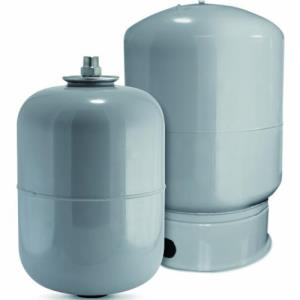 CALEFACTIO HGT-30 EXPANSION TANK 4.8GAL 12PSI PRE-