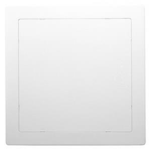 34056 OATEY 14x14inch PLASTIC ACCESS PANEL
