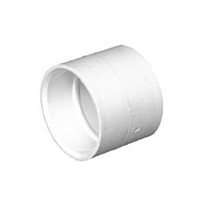 1-1/2inch 100 ABS COUPLING