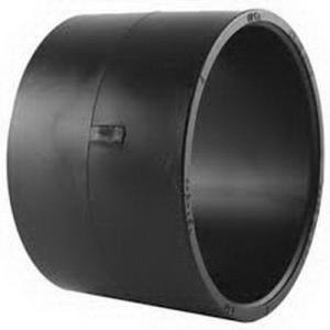 1-1/2inch 130 ABS SLIP REPAIR COUPLING