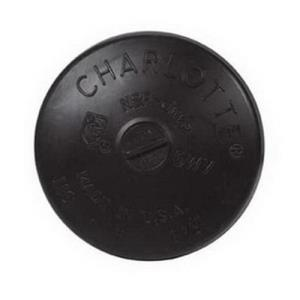 1-1/2inch 116 ABS SOCKET CAP