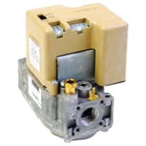 SV9501M8129 HONEYWELL SMARTVALVE GAS VALVE & INTER