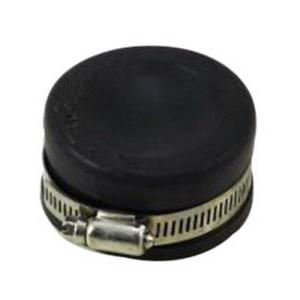 1-1/2inch MISSION END CAP BAND SEAL 0701011