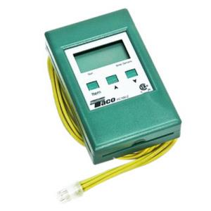 PC700-2 TACO BOILER RESET CONTROL USED WITH SR OR