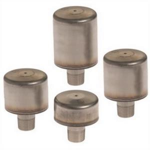 3/4inch 5005 JR SMITH WATER HAMMER ARRESTER 1-11 F