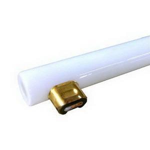 """Robern BULBMPL402 150 watt Frosted MPIL 1.5 Bulb, 39-3/8"""""""""""""""""""