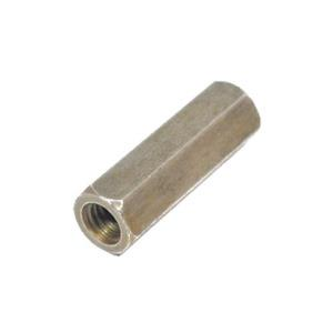 1/2x3/8inch REDUCER ROD COUPLING 51R0050