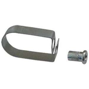 1/2inch GALV EMLOK SWIVEL RING HANGER 310G0050