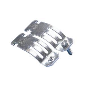 1-1/2inch RIGD0150EG UNISTRUT CLAMP 703