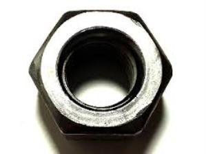 3/8inch HEAVY HEX HEAD NUT
