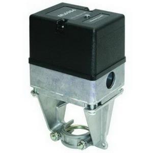 ML6984A4000 HONEYWELL MOTORIZED VALVE POWER HEAD (