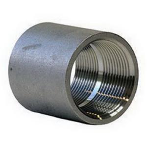 1-1/2inch 150# T316 COUPLING