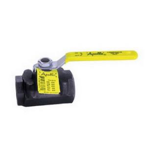 *1/2inch 73A-143-01 APOLLO BALL VALVE CARBON STEEL