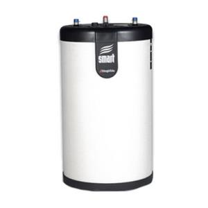 SMART 60 PHASE III WATER HEATER 56 GALLON CAPACITY