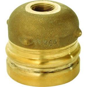 *91432 PROPRESS XL Bronze CAP 2-1/2