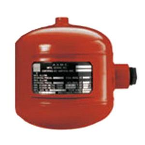 141-008 AMTROL ST-12-C-150PSI ASME 150 WP THERM-X-