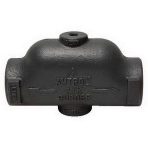 444-1 AMTROL 444 1-1/4inch AIR PURGER 399678