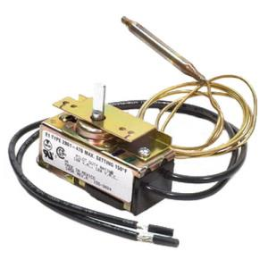 2704-093 AMTROL AQUASTAT THERMOSTAT FOR OLD WH-7L