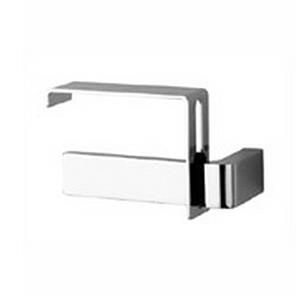 031/145/100 JADO CHROME GLANCE TISSUE HOLDER