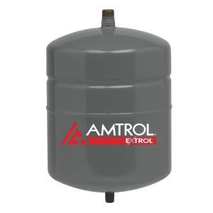 EX-30 AMTROL EXTROL TANK (11x15-1/2inch 4.4gallon)