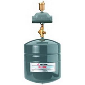 109-1 AMTROL FT-109 FILL-TROL TANK (8x14-3/4inch 2