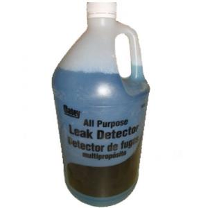 30212 OATEY LEAK DETECTOR GALLON CONTAINER