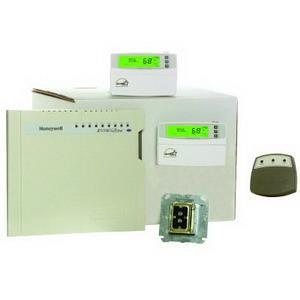 *Y8835A1002 HONEYWELL ENVIRAZONE SYSTEM SAVER KIT